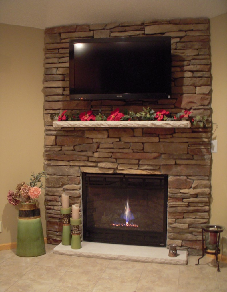 fireplaces archives tile contractor creative tile
